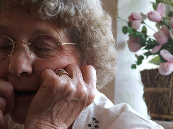 Forrás  http   www.freeimages.com photo nana- d0ebae005c